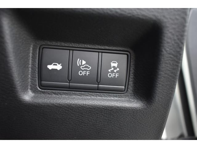350GT ハイブリッド タイプSP サンルーフ BOSEサウンドシステム 純正ナビ フルセグTV 黒本革シート アラウンドビューモニター シートヒーター パワーシート LEDヘッド エマブレ コーナーセンサー インテリキー(13枚目)