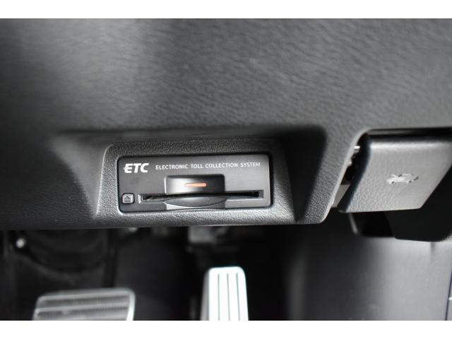 350GT ハイブリッド タイプSP サンルーフ BOSEサウンドシステム 純正ナビ フルセグTV 黒本革シート アラウンドビューモニター シートヒーター パワーシート LEDヘッド エマブレ コーナーセンサー インテリキー(15枚目)