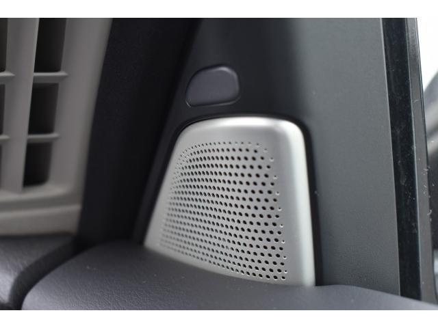 350GT ハイブリッド タイプSP サンルーフ BOSEサウンドシステム 純正ナビ フルセグTV 黒本革シート アラウンドビューモニター シートヒーター パワーシート LEDヘッド エマブレ コーナーセンサー インテリキー(16枚目)
