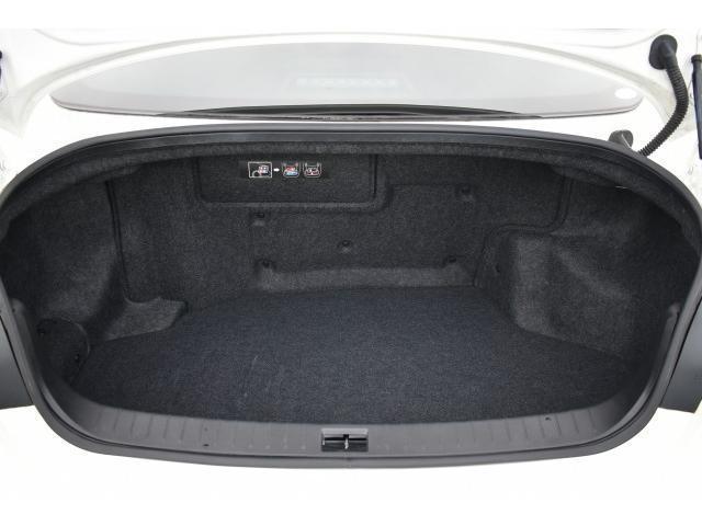 350GT ハイブリッド タイプSP サンルーフ BOSEサウンドシステム 純正ナビ フルセグTV 黒本革シート アラウンドビューモニター シートヒーター パワーシート LEDヘッド エマブレ コーナーセンサー インテリキー(21枚目)