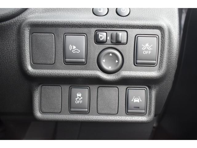 e-パワー X Vセレクション ワンオーナー 純正ナビ フルセグTV ETC アラウンドビューモニター インテリジェントクルーズコントロール LEDヘッドライト エマブレ コーナーセンサー 踏み間違い防止 インテリキー(12枚目)