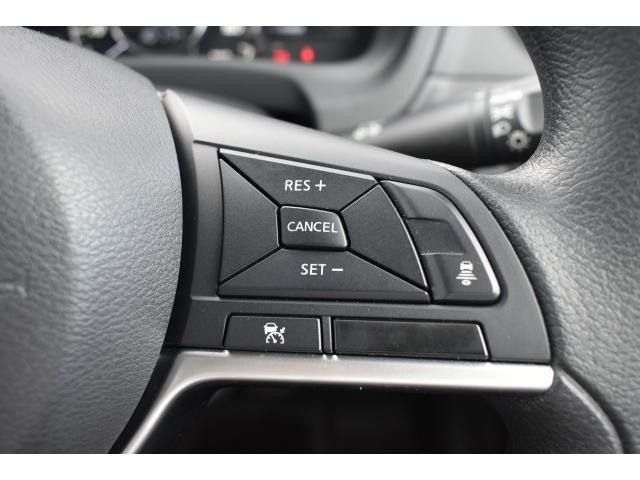 e-パワー X Vセレクション ワンオーナー 純正ナビ フルセグTV ETC アラウンドビューモニター インテリジェントクルーズコントロール LEDヘッドライト エマブレ コーナーセンサー 踏み間違い防止 インテリキー(14枚目)