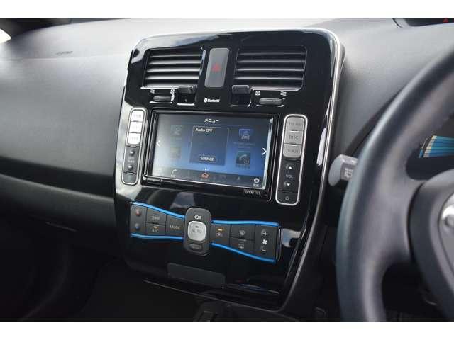 X(24kwh) 純正ナビ フルセグTV バックモニター ETC クルーズコントロール シートヒーター LEDヘッドライト オートライト インテリキー エマージェンシーブレーキ(9枚目)