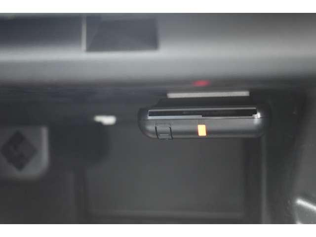 X(24kwh) 純正ナビ フルセグTV バックモニター ETC クルーズコントロール シートヒーター LEDヘッドライト オートライト インテリキー エマージェンシーブレーキ(10枚目)
