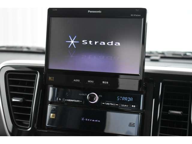 ハイウェイスター Gターボ ワンオーナー HDDナビゲーション フルセグTV  アラウンドビューモニター 両側オートスライドドア LEDヘッドライト エマージェンシーブレーキ ETC ドラレコ クルーズコントロール(6枚目)