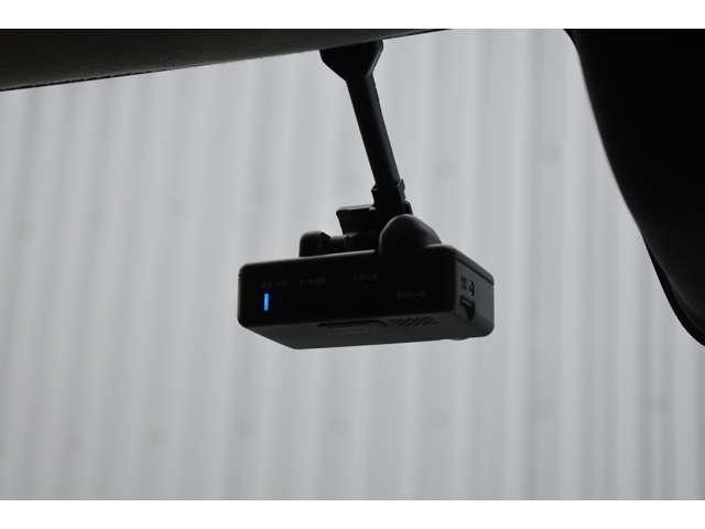 ハイウェイスター Gターボ ワンオーナー HDDナビゲーション フルセグTV  アラウンドビューモニター 両側オートスライドドア LEDヘッドライト エマージェンシーブレーキ ETC ドラレコ クルーズコントロール(9枚目)
