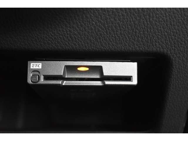 ハイウェイスター Gターボ ワンオーナー HDDナビゲーション フルセグTV  アラウンドビューモニター 両側オートスライドドア LEDヘッドライト エマージェンシーブレーキ ETC ドラレコ クルーズコントロール(10枚目)