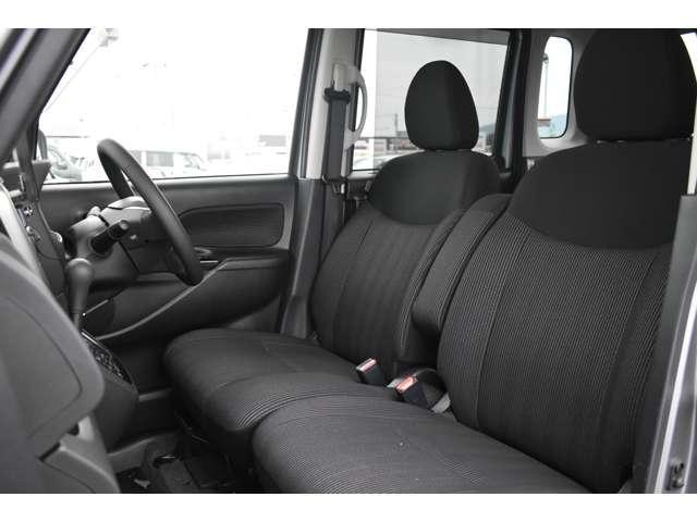ハイウェイスター Gターボ ワンオーナー HDDナビゲーション フルセグTV  アラウンドビューモニター 両側オートスライドドア LEDヘッドライト エマージェンシーブレーキ ETC ドラレコ クルーズコントロール(17枚目)