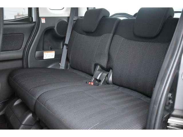 ハイウェイスター Gターボ ワンオーナー HDDナビゲーション フルセグTV  アラウンドビューモニター 両側オートスライドドア LEDヘッドライト エマージェンシーブレーキ ETC ドラレコ クルーズコントロール(18枚目)