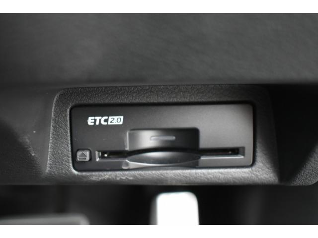 ハイブリッド GT タイプSP 純正ナビ フルセグTV プロパイロット2.0 BOSEサウンドシステム アラウンドビューモニター 黒革シート シートヒーター ETC2.0 パワーシート エマブレ コーナーセンサー パドルシフト(10枚目)