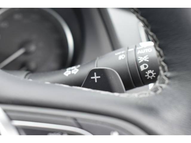 ハイブリッド GT タイプSP 純正ナビ フルセグTV プロパイロット2.0 BOSEサウンドシステム アラウンドビューモニター 黒革シート シートヒーター ETC2.0 パワーシート エマブレ コーナーセンサー パドルシフト(14枚目)