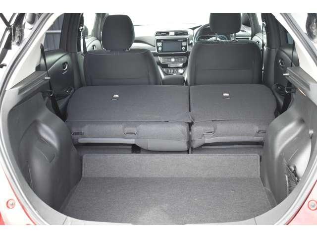 X 10万台記念車 純正ナビ フルセグTV プロパイロット ETC バックカメラ エマージェンシーブレーキ コーナーセンサー 踏み間違い防止 ドライブレコーダー シートヒーター LEDヘッド(24枚目)