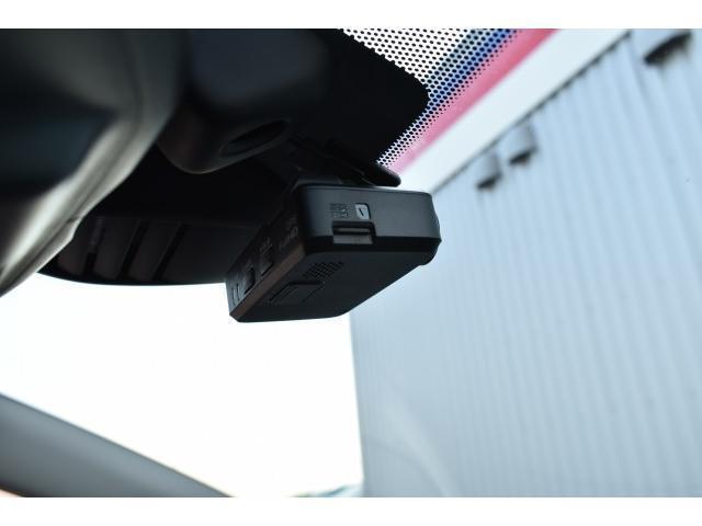 e-パワー X 純正ナビ フルセグTV エマージェンシーブレーキ 踏み間違い防止 コーナーセンサー スマートルールミラー インテリキー(8枚目)