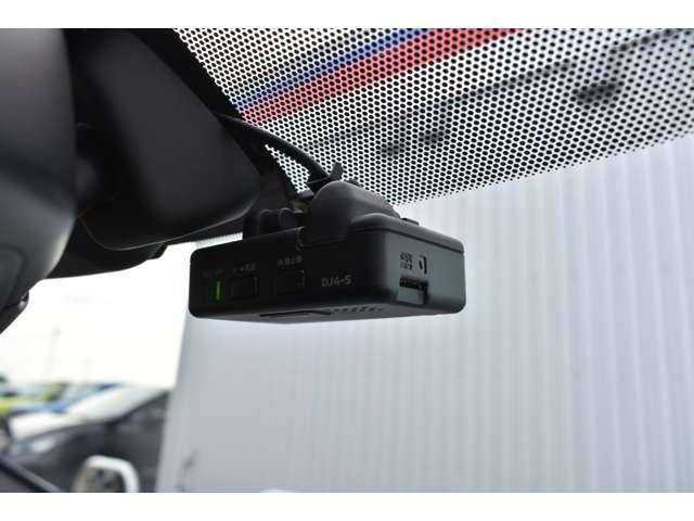 G ワンオーナー 純正ナビ フルセグTV ドラレコ ETC プロパイロット エマージェンシーブレーキ 踏み間違い防止 コーナーセンサー LEDヘッド 寒冷地 シートヒーター インテリキー(9枚目)