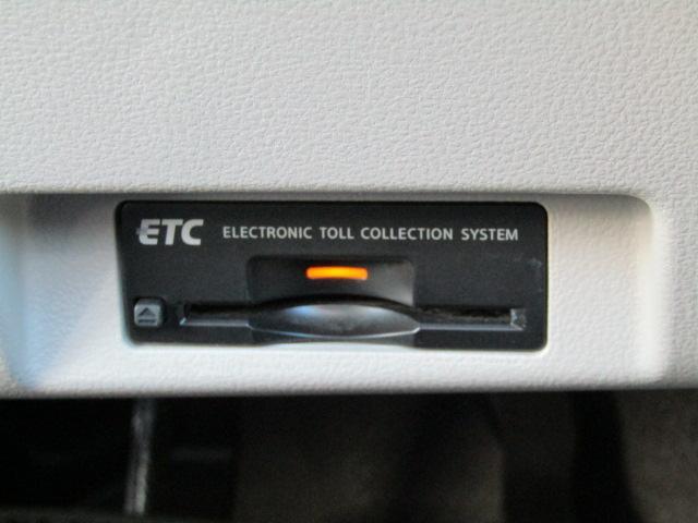 日産 リーフ X ビルトインETC純正ナビ横滑り防止LED