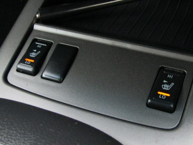日産 ムラーノ 250XV メーカーナビバックカメラサンルーフ本革シート