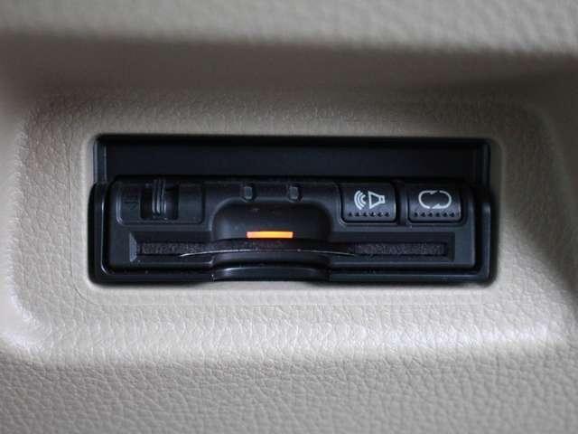 日産 ティーダ 15MインテリフォグETCオートライトケンウッドCDデッキ