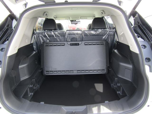 20X 登録済未使用車 LEDヘッド シートヒーター AVM(8枚目)