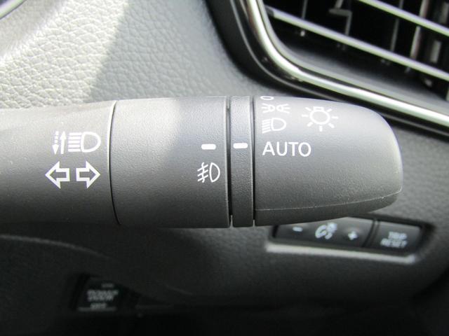20X 登録済未使用車 LEDヘッド シートヒーター AVM(14枚目)