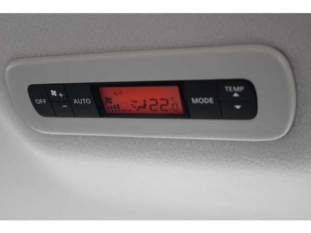 250ハイウェイスターS 未使用車LEDヘッド両側オート(7枚目)