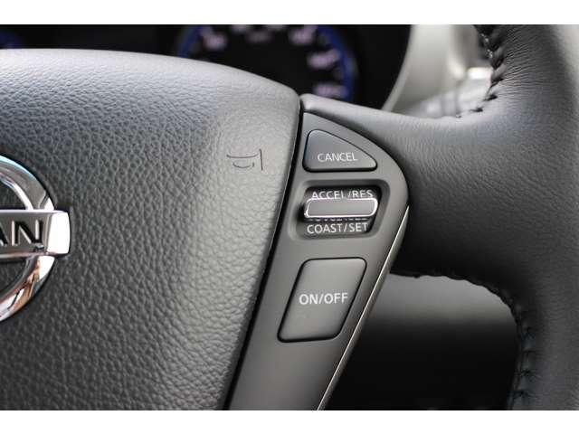 250ハイウェイスターS 未使用車LEDヘッド両側オート(9枚目)