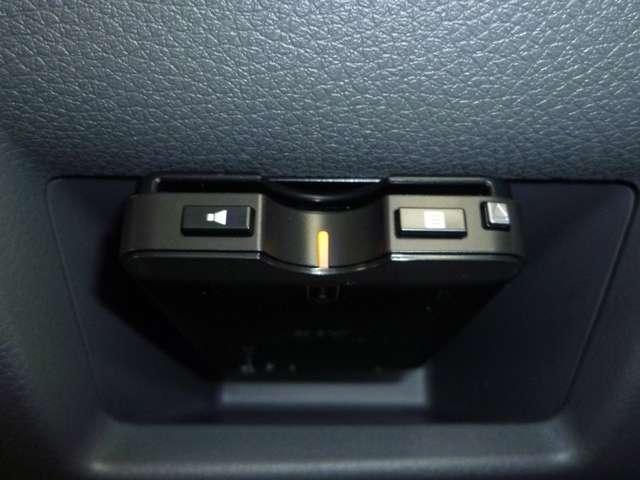 日産 NV350キャラバンバン ロングプレミアムGXターボ LEDヘッド寒冷地AVM