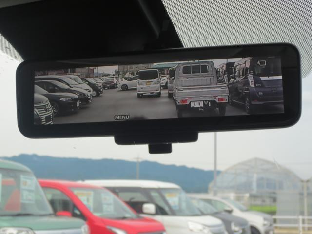 Gシートヒーター プロパイロット全周囲カメラエマブレ(10枚目)