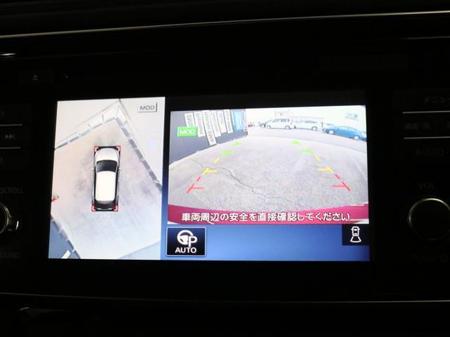 G 社用車寒冷地プロパイ純正ナビ全周囲カメラシートヒーター(4枚目)