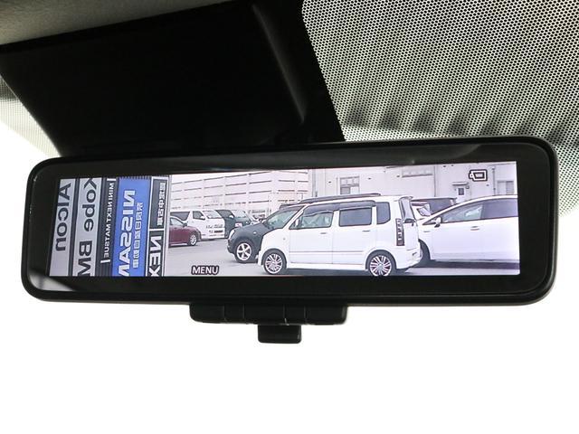 G 社用車寒冷地プロパイ純正ナビ全周囲カメラシートヒーター(5枚目)