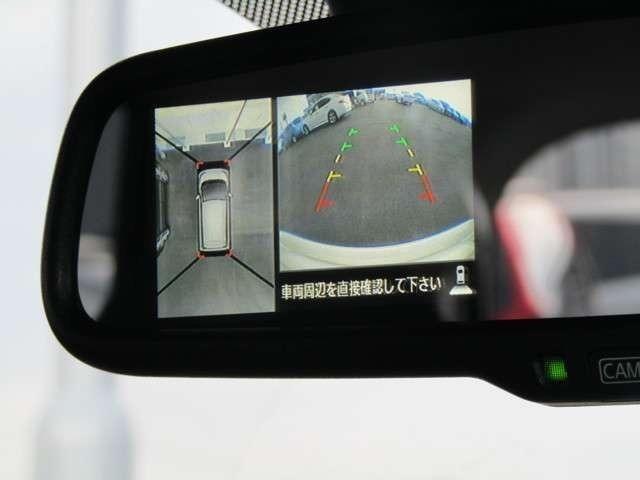 日産 デイズ ハイウェイスター X 弊社試乗車全周囲カメラ自動ブレーキ