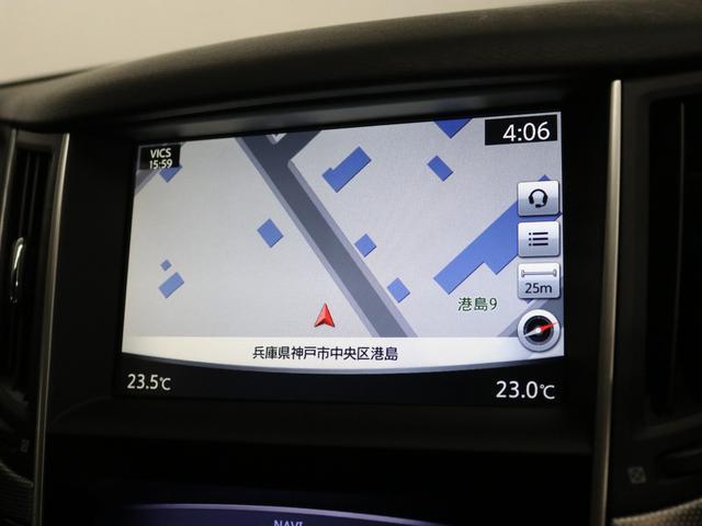 200GT-tタイプP 1オナ黒革ナビ全周囲カメラエマブレ(4枚目)