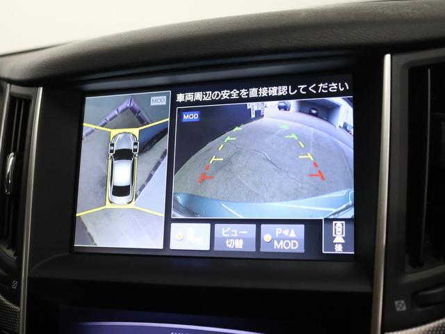 200GT-tタイプP 1オナ黒革ナビ全周囲カメラエマブレ(5枚目)