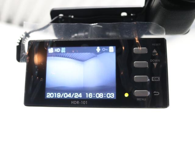 200GT-tタイプP 1オナ黒革ナビ全周囲カメラエマブレ(7枚目)