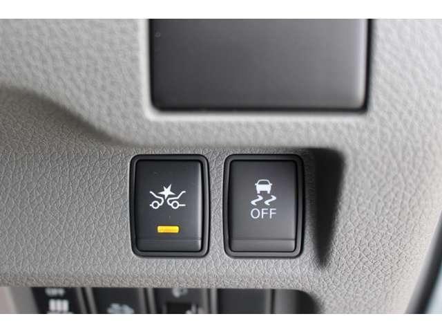 ロングDX 6人乗り 登録済未使用車エマブレVDCキーレス(6枚目)