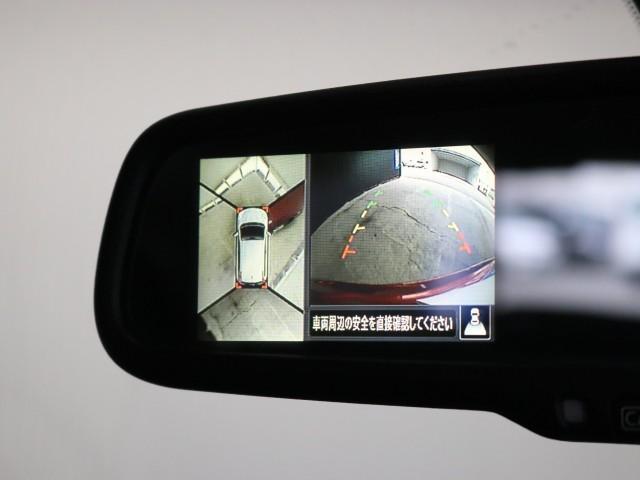 S DIG-S 全周囲カメラ純正ナビTVアイドリングストップ(7枚目)