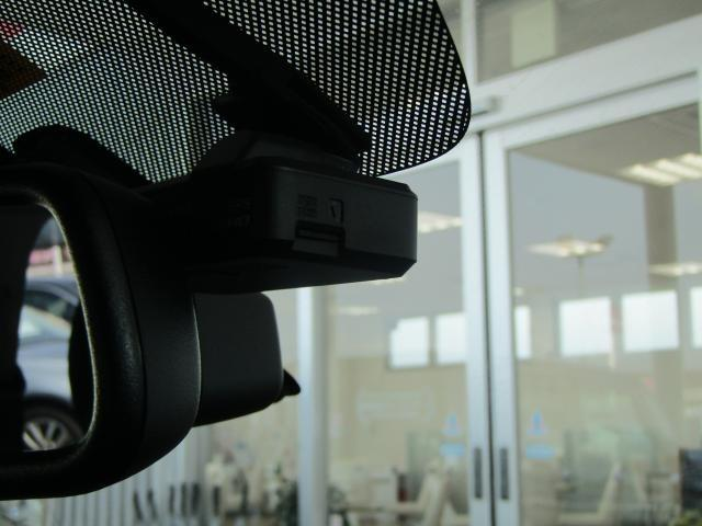 ハイウェイスター X  1オナドラレコアラビュー全周囲カメラ(6枚目)