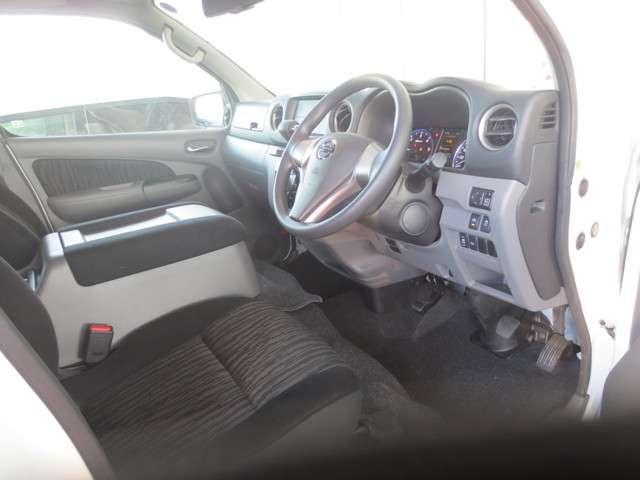 「日産」「NV350キャラバン」「その他」「奈良県」の中古車11
