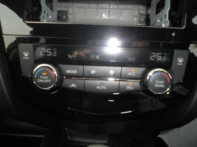 「日産」「エクストレイル」「SUV・クロカン」「奈良県」の中古車10