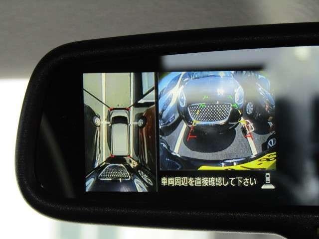 「日産」「デイズルークス」「コンパクトカー」「奈良県」の中古車6