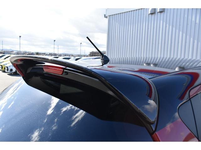 15RX Vセレクション 奈良日産オリジナル仕様 黒ルーフラッピング 9インチ大画面ナビ フルセグTV アラウンドビュー フロント&リアアンダープロテクター ルーフスポイラー ヘッドランプフィニッシャー ドアミラーカバー(11枚目)