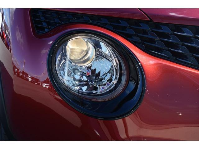 15RX Vセレクション 奈良日産オリジナル仕様 黒ルーフラッピング 9インチ大画面ナビ フルセグTV アラウンドビュー フロント&リアアンダープロテクター ルーフスポイラー ヘッドランプフィニッシャー ドアミラーカバー(14枚目)