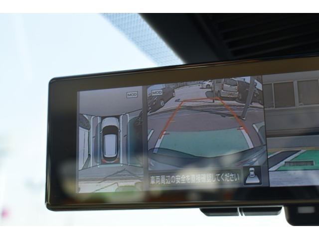 X ツートーンインテリアエディション 登録済未使用車 アラウンドビューモニター インテリルームミラー プロパイロット SOSコール LEDヘッド シートヒーター ハンドルヒーター エマブレ コーナーセンサー 踏み間違い防止 インテリキー(7枚目)
