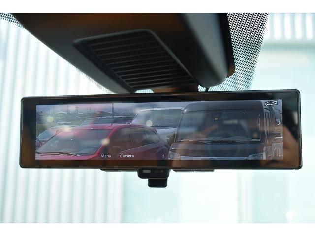 X ツートーンインテリアエディション 登録済未使用車 アラウンドビューモニター インテリルームミラー プロパイロット SOSコール LEDヘッド シートヒーター ハンドルヒーター エマブレ コーナーセンサー 踏み間違い防止 インテリキー(8枚目)