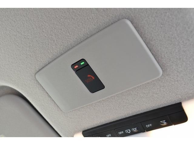 X ツートーンインテリアエディション 登録済未使用車 アラウンドビューモニター インテリルームミラー プロパイロット SOSコール LEDヘッド シートヒーター ハンドルヒーター エマブレ コーナーセンサー 踏み間違い防止 インテリキー(10枚目)