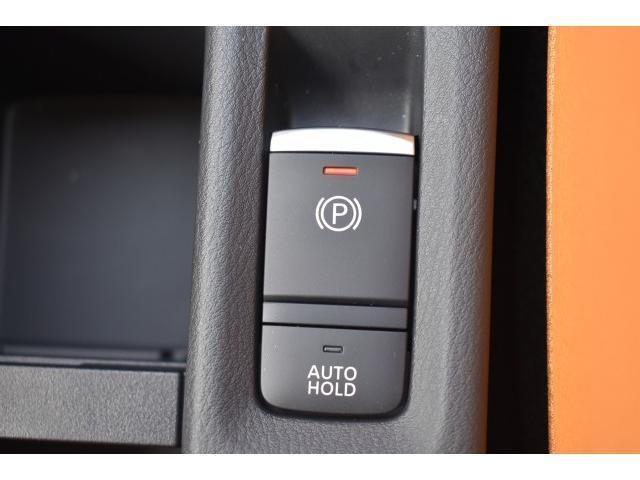 X ツートーンインテリアエディション 登録済未使用車 アラウンドビューモニター インテリルームミラー プロパイロット SOSコール LEDヘッド シートヒーター ハンドルヒーター エマブレ コーナーセンサー 踏み間違い防止 インテリキー(11枚目)