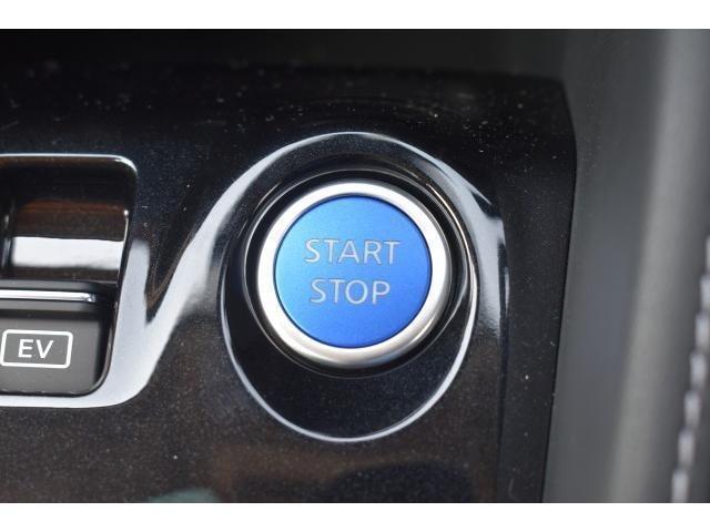 X ツートーンインテリアエディション 登録済未使用車 アラウンドビューモニター インテリルームミラー プロパイロット SOSコール LEDヘッド シートヒーター ハンドルヒーター エマブレ コーナーセンサー 踏み間違い防止 インテリキー(12枚目)