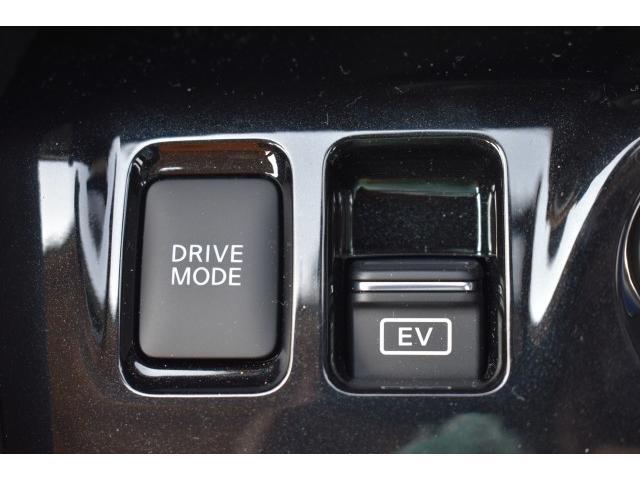 X ツートーンインテリアエディション 登録済未使用車 アラウンドビューモニター インテリルームミラー プロパイロット SOSコール LEDヘッド シートヒーター ハンドルヒーター エマブレ コーナーセンサー 踏み間違い防止 インテリキー(14枚目)