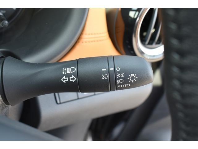 X ツートーンインテリアエディション 登録済未使用車 アラウンドビューモニター インテリルームミラー プロパイロット SOSコール LEDヘッド シートヒーター ハンドルヒーター エマブレ コーナーセンサー 踏み間違い防止 インテリキー(16枚目)