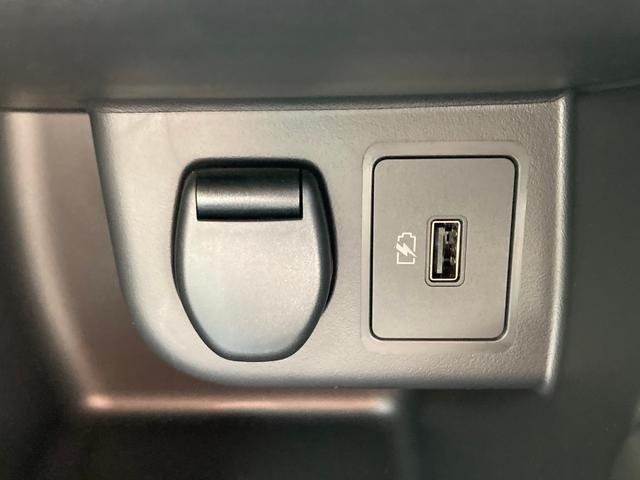X 登録済未使用車 アラウンドビューモニター インテリルームミラー プロパイロット SOSコール LEDヘッド エマブレ コーナーセンサー 踏み間違い防止 インテリキー(10枚目)