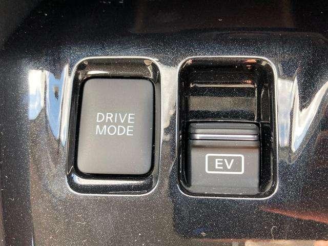 X 登録済未使用車 アラウンドビューモニター インテリルームミラー プロパイロット SOSコール LEDヘッド エマブレ コーナーセンサー 踏み間違い防止 インテリキー(14枚目)